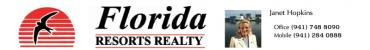 Florida Resorts Vacation Villas