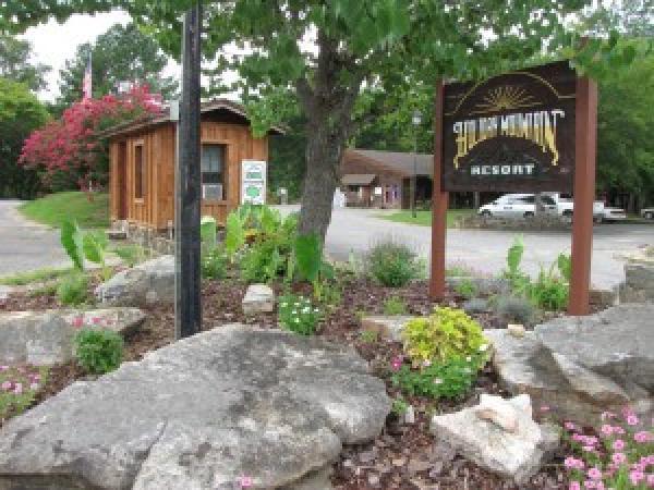 Swingers campground in michigan Cherry Lane Nudist Park Swingers Club in Michigan (MI)