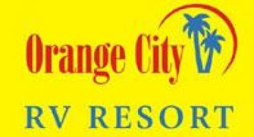 Orange City RV Resorts