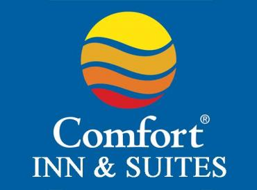 Crestview Comfort Inn and Suites